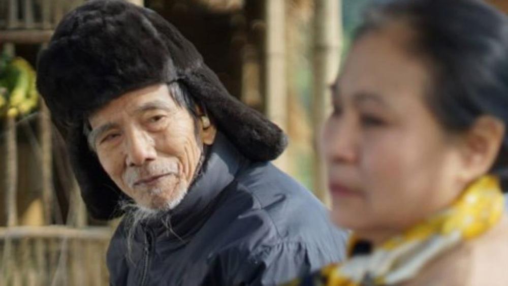 Nghệ sĩ nhân dân Trần Hạnh: Người ông quốc dân trong mắt nhiều thế hệ Ảnh 3