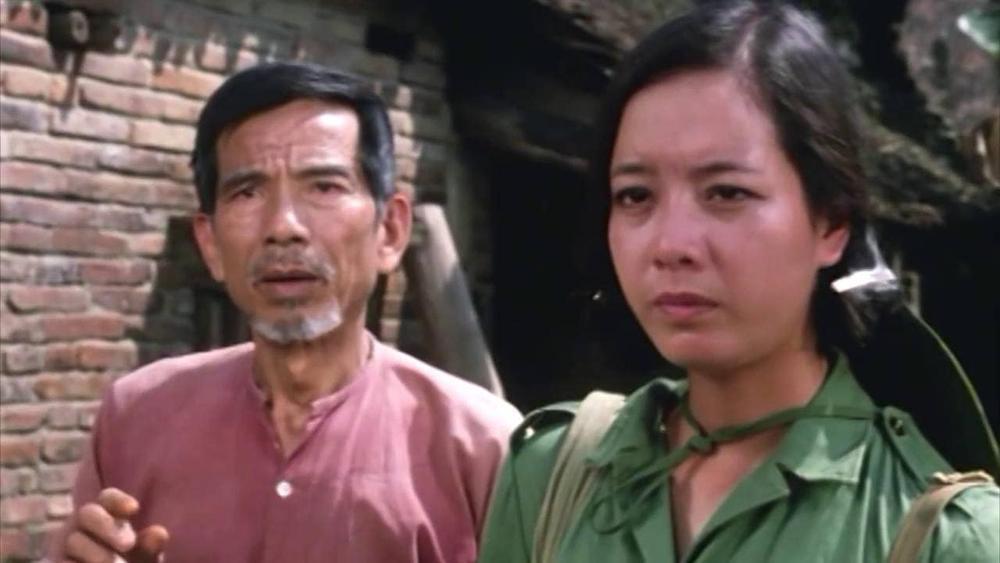 NSND Công Lý, NSƯT Chiều Xuân và loạt sao Việt tiếc thương trước sự ra đi của NSND Trần Hạnh Ảnh 2