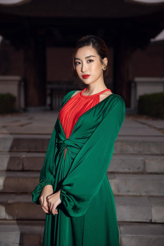 360 độ thời trang Việt: Vì sao loạt NTK Việt lại tổ chức show tại các danh lam thắng cảnh Ảnh 3