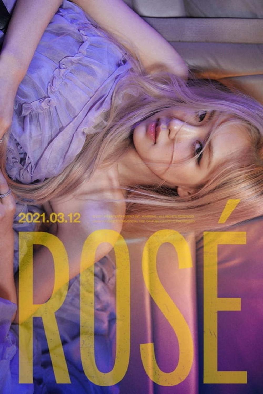 Hứa thật nhiều, YG cho màn debut solo của Rosé (BlackPink)... 2 bài Ảnh 3