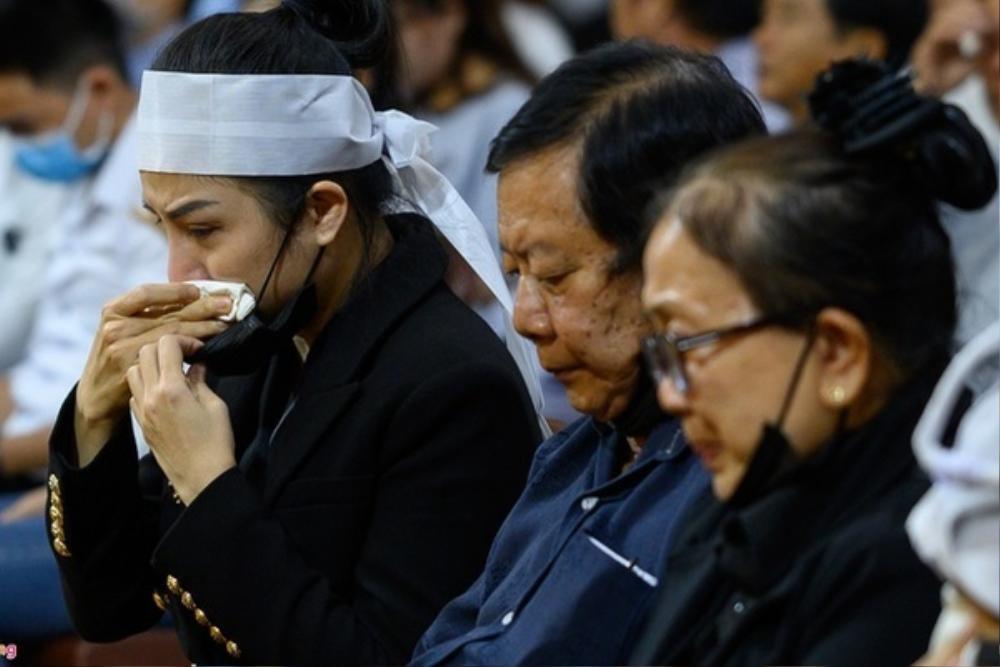 Nhiều Youtuber sẽ bị xử lý vì đăng tai bôi nhọ gia đình Vân Quang Long Ảnh 2