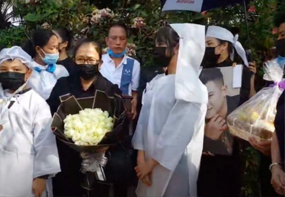 Nhiều Youtuber sẽ bị xử lý vì đăng tai bôi nhọ gia đình Vân Quang Long Ảnh 3