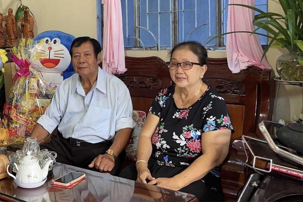 Nhiều Youtuber sẽ bị xử lý vì đăng tai bôi nhọ gia đình Vân Quang Long Ảnh 1