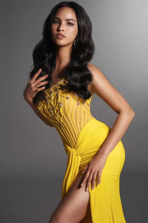 Trưởng Ban giám khảo Miss Charm: 'Cho phép phẫu thuật thẩm mỹ để tránh bỏ phí những nhan sắc nổi bật' Ảnh 6