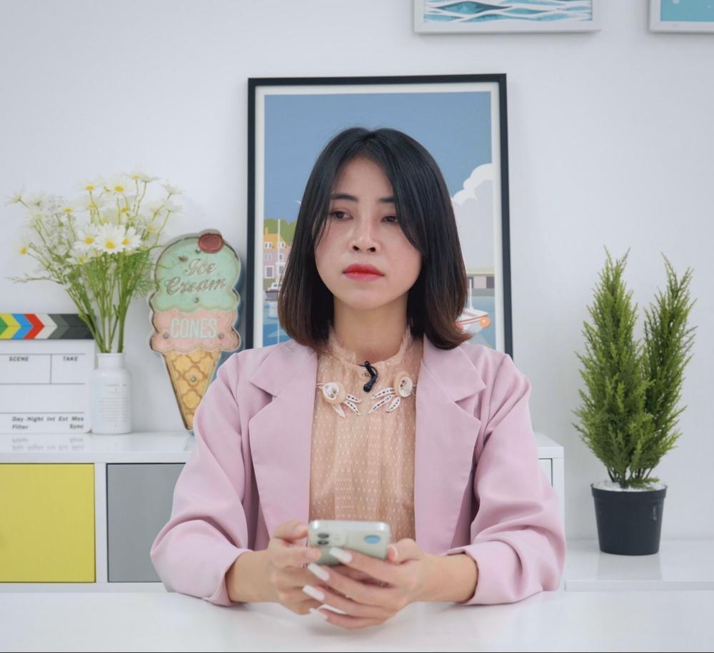 YouTuber Thơ Nguyễn: 'Mình xin lỗi vì đã chọn đề tài nhạy cảm và quá trình đăng tải video gây hiểu nhầm' Ảnh 1