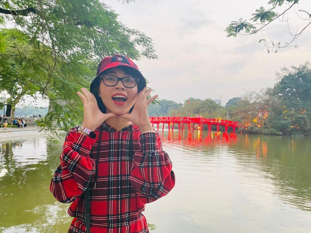 YouTuber Thơ Nguyễn: 'Mình xin lỗi vì đã chọn đề tài nhạy cảm và quá trình đăng tải video gây hiểu nhầm' Ảnh 2