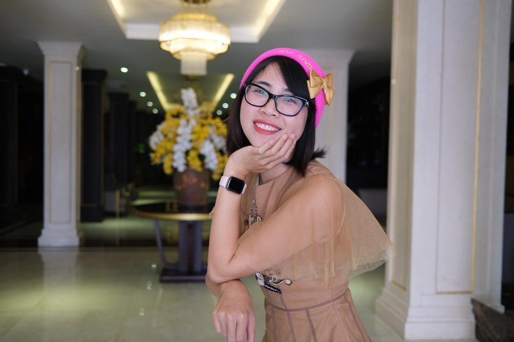 YouTuber Thơ Nguyễn: 'Mình xin lỗi vì đã chọn đề tài nhạy cảm và quá trình đăng tải video gây hiểu nhầm' Ảnh 3