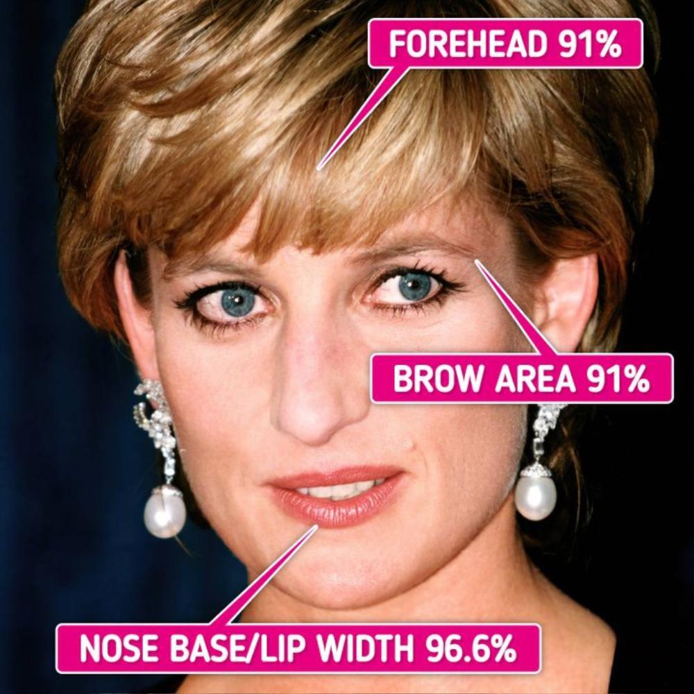 Công nương Diana là nhân vật Hoàng gia cuốn hút và gây tò mò nhất mọi thời đại Ảnh 2