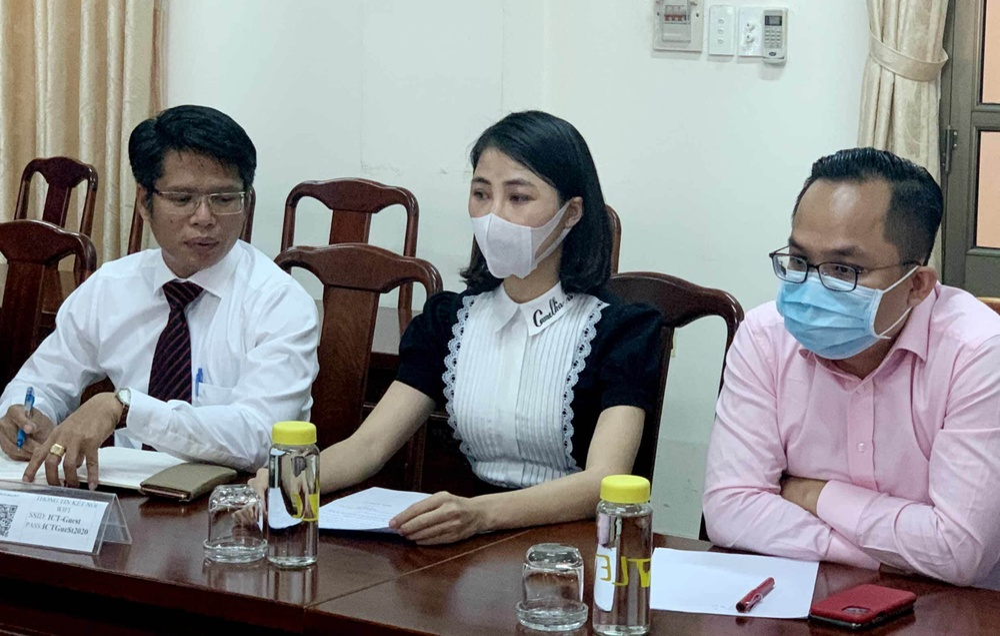 Thơ Nguyễn xin lỗi, ẩn hết video và tắt kiếm tiền từ YouTube trong video 'tạm biệt' Ảnh 5