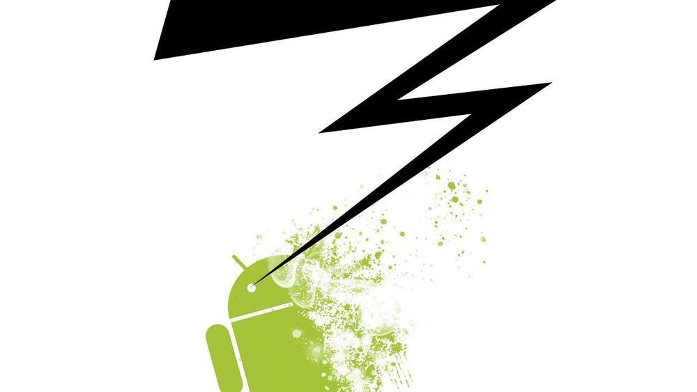 8 ứng dụng Android độc hại bạn cần gỡ bỏ khỏi điện thoại ngay lập tức Ảnh 1