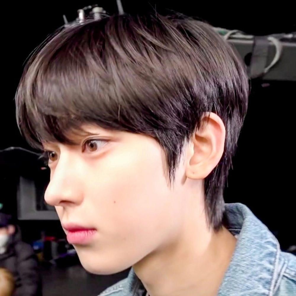 Sunoo - hậu bối BTS: Gương mặt thiên tài khiến Knet phát điên Ảnh 1