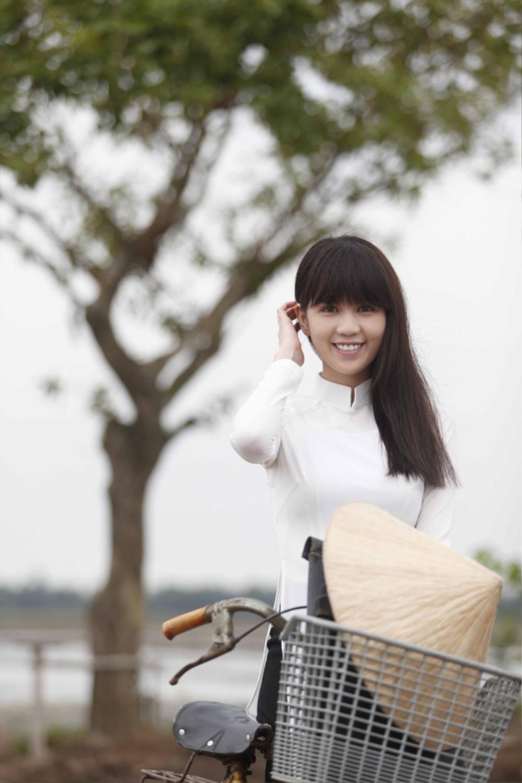 Ngọc Trinh: Hành trình từ Siêu mẫu Việt Nam đến nữ hoàng nội y 'bất bại' Ảnh 8