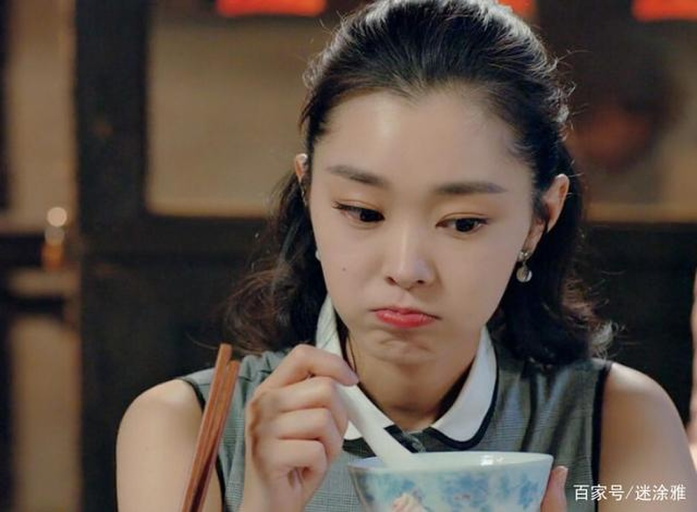 Top 10 sao Hoa Ngữ có phim đang chiếu hot nhất: Cung Tuấn chỉ thứ 2, top 1 mới thực sự cuốn hút Ảnh 2