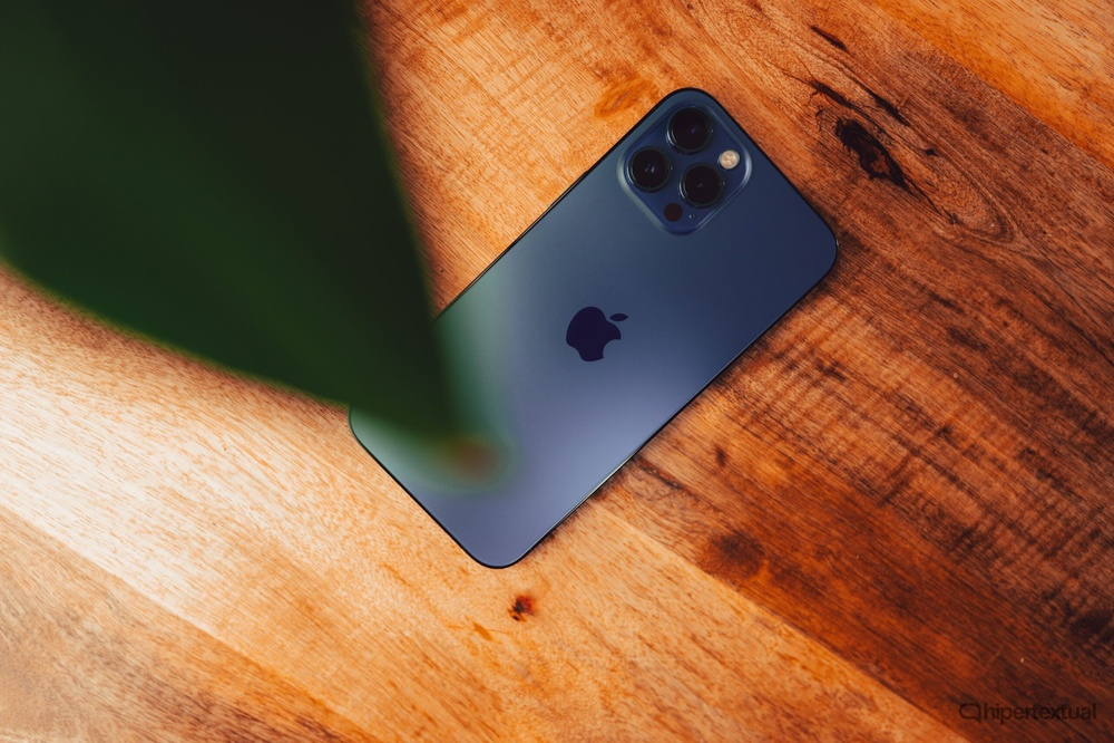 Apple 'mạnh tay' siết an ninh để ngăn thông tin iPhone 13 bị rò rỉ Ảnh 3