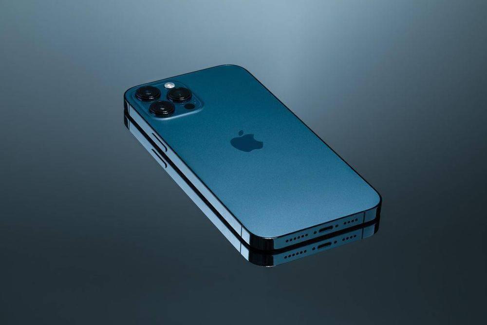 Apple 'mạnh tay' siết an ninh để ngăn thông tin iPhone 13 bị rò rỉ Ảnh 4