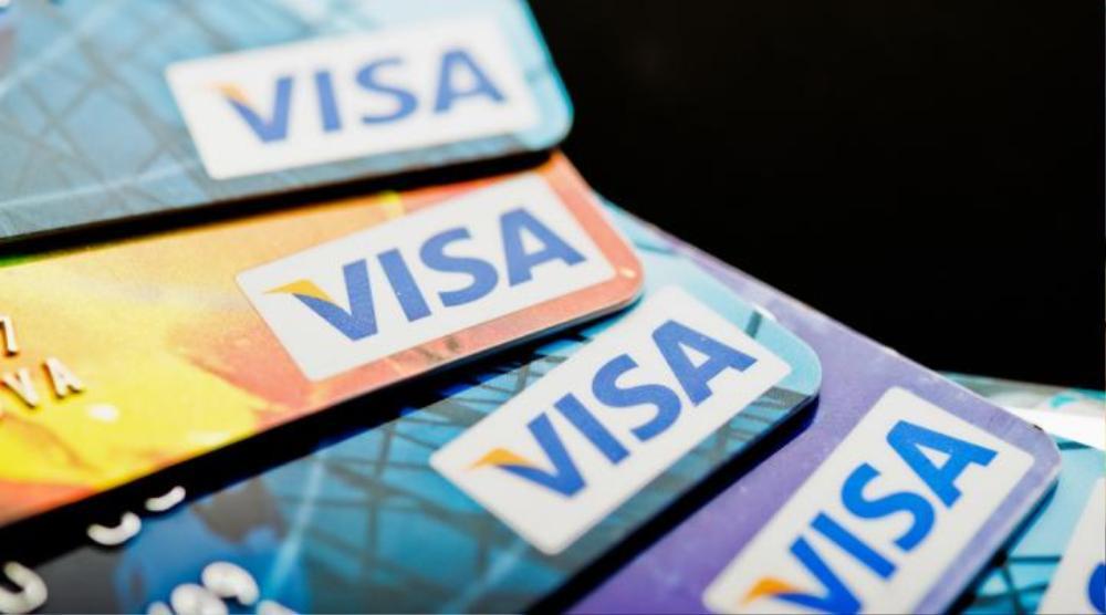 Visa bất ngờ cho phép sử dụng tiền mã hoá để thanh toán Ảnh 3