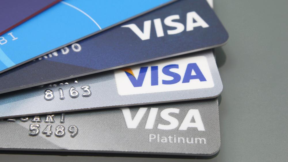 Visa bất ngờ cho phép sử dụng tiền mã hoá để thanh toán Ảnh 4