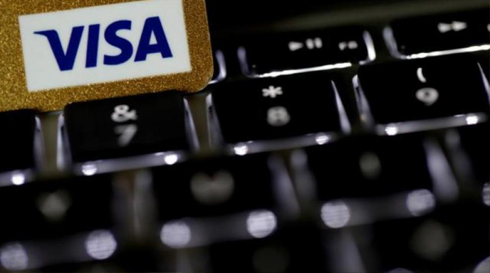 Visa bất ngờ cho phép sử dụng tiền mã hoá để thanh toán Ảnh 1