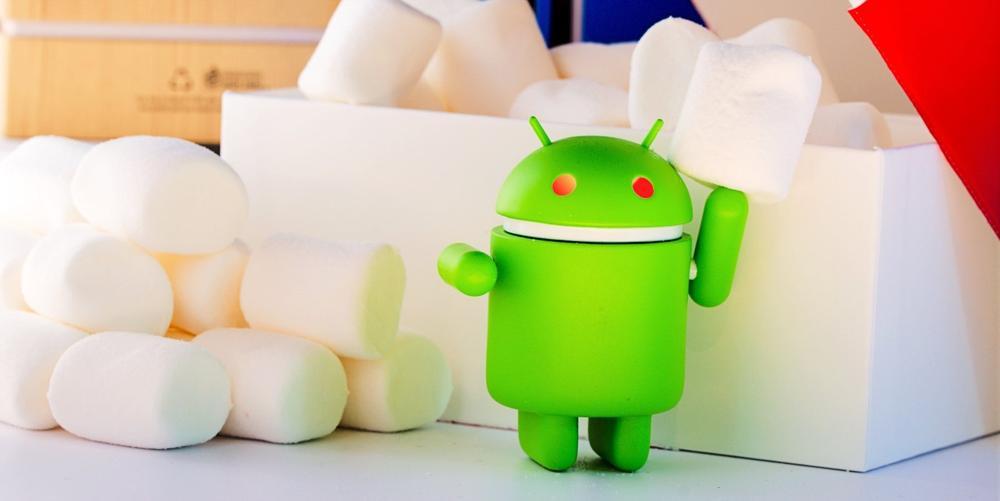 Phát hiện ứng dụng trên Android có thể chiếm quyền điều khiển camera Ảnh 2