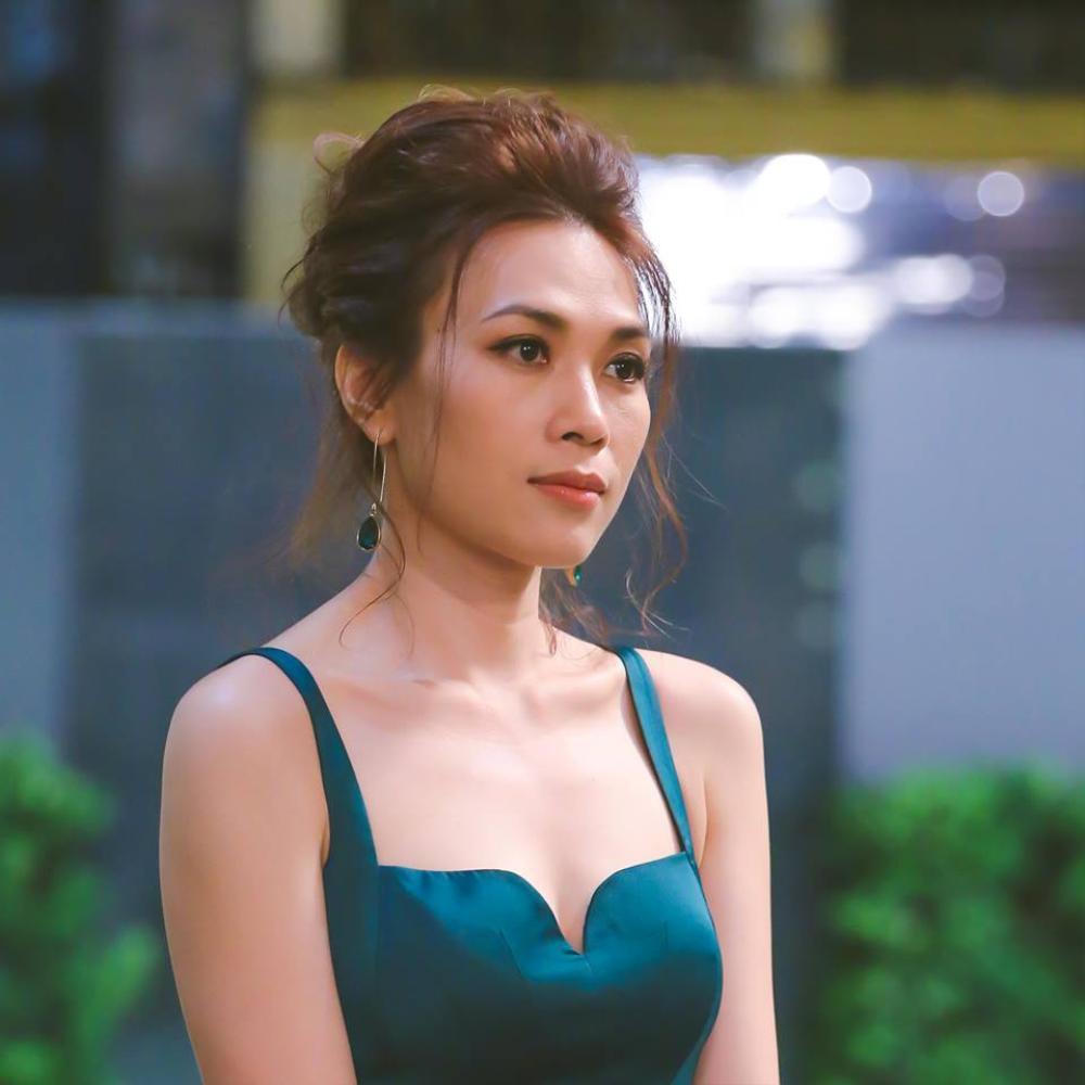 Mỹ Tâm nhận thua Đông Nhi khi nhắc đến bé Winnie, Noo Phước Thịnh tiết lộ đang đợi tuổi cưới Ảnh 5