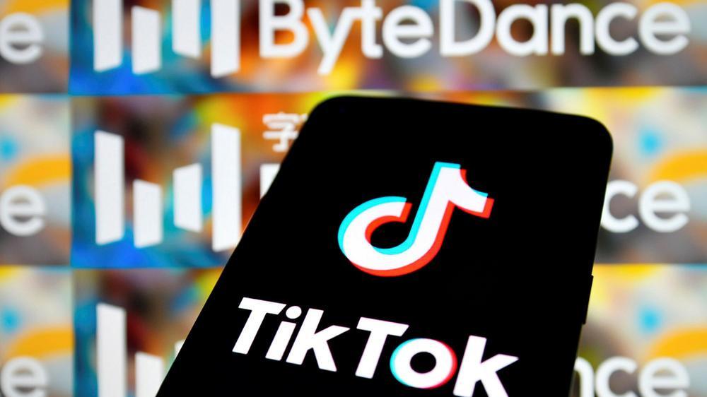 Định giá của công ty mẹ của TikTok tăng vọt, cán mốc 250 tỷ USD Ảnh 1