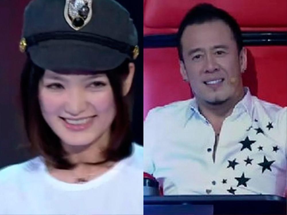 Giám khảo The Voice of China bị paparazzi 'tóm' khi qua lại với 3 người phụ nữ trong cùng một buổi tối Ảnh 3