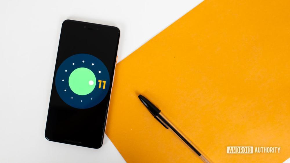 Người dùng Android có thể thất vọng khi biết điều này Ảnh 3