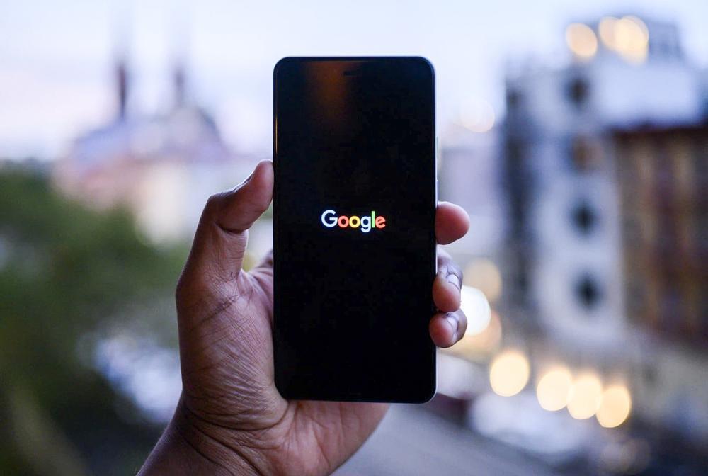 Người dùng Android có thể thất vọng khi biết điều này Ảnh 5