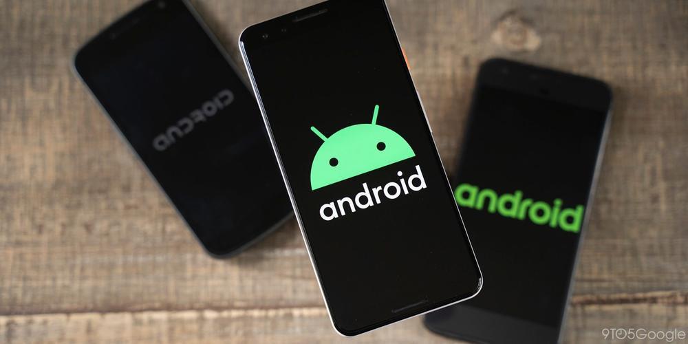 Người dùng Android có thể thất vọng khi biết điều này Ảnh 2