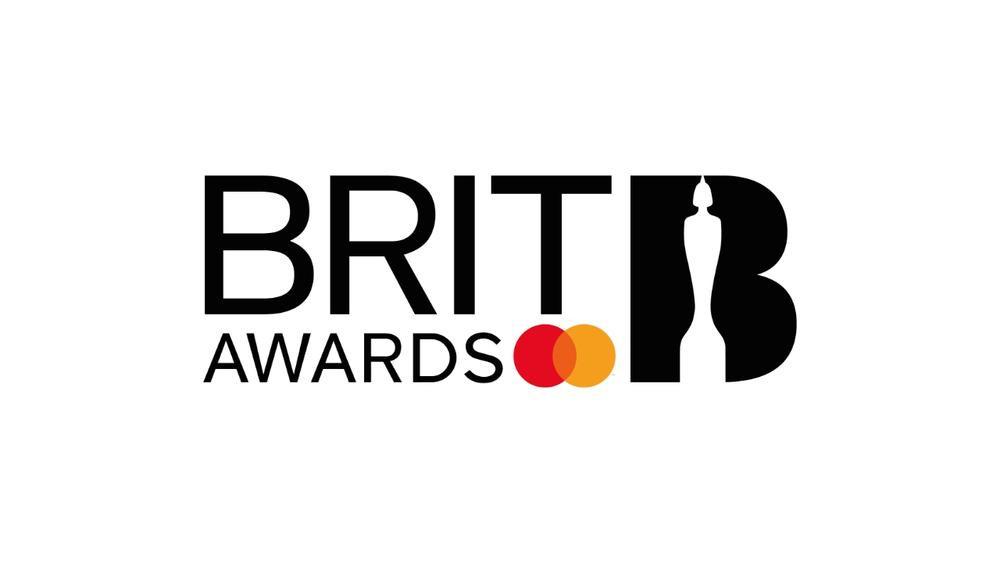 Sau Grammy, BTS tiếp tục vinh dự trở thành nghệ sĩ Hàn Quốc đầu tiên được đề cử tại BRIT Awards Ảnh 2