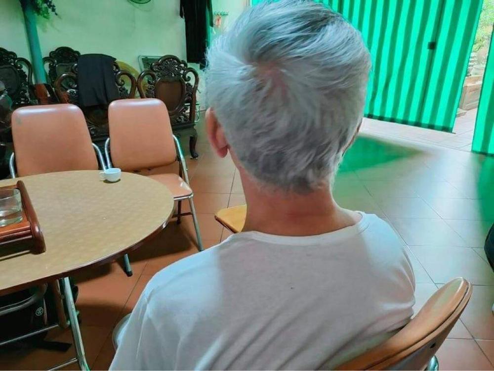 Bệnh nhân buôn bán ma tuý, lập giàn 'bay lắc' trong bệnh viện thần kinh không ổn định sau tai nạn? Ảnh 3