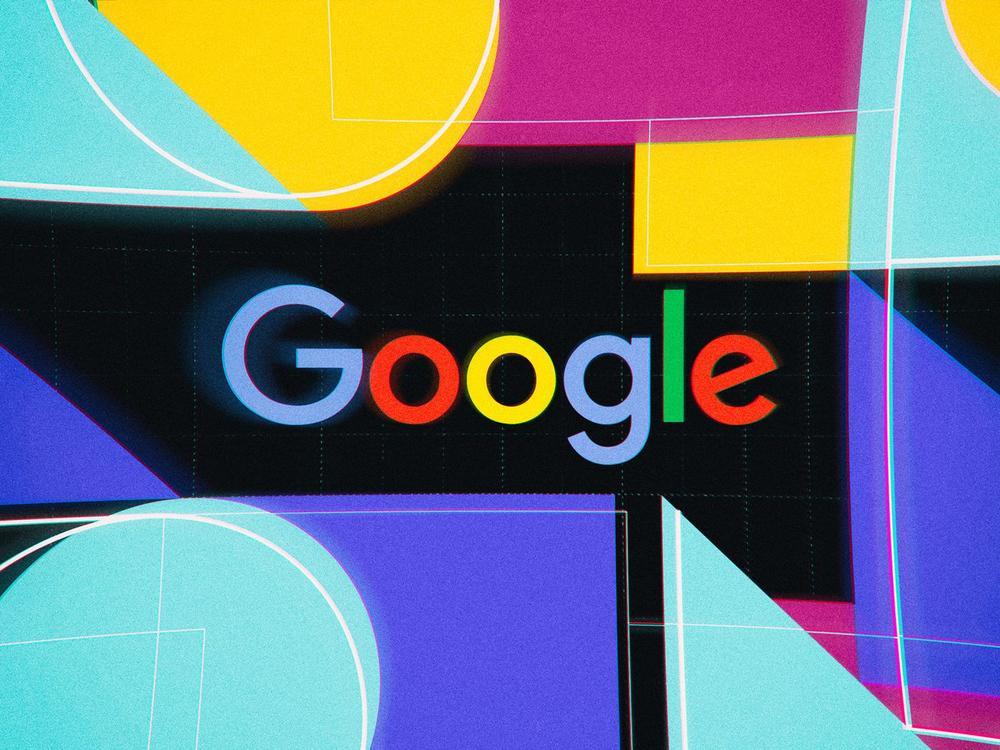 Năm nay Google không có trò đùa ngày Cá tháng 4 trên trang chủ, bất ngờ nhất là lý do Ảnh 1