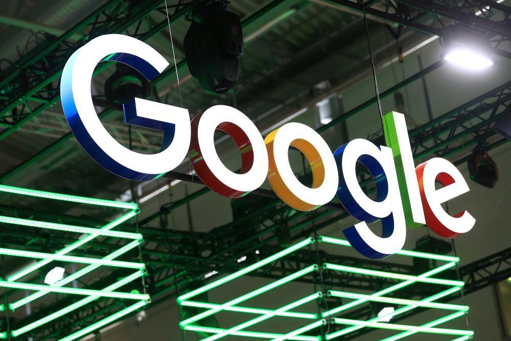 Năm nay Google không có trò đùa ngày Cá tháng 4 trên trang chủ, bất ngờ nhất là lý do Ảnh 6