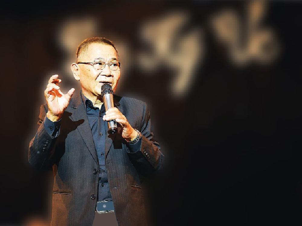 Nhạc sĩ Bảo Chấn: 'Trịnh Công Sơn chơi chữ như chơi lego' Ảnh 2