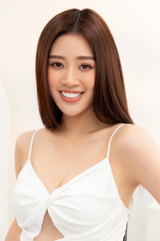 Stylist ruột của H'Hen Niê chê nặng nề khiến Khánh Vân bật khóc: Sao chịu nổi áp lực Miss Universe? Ảnh 3