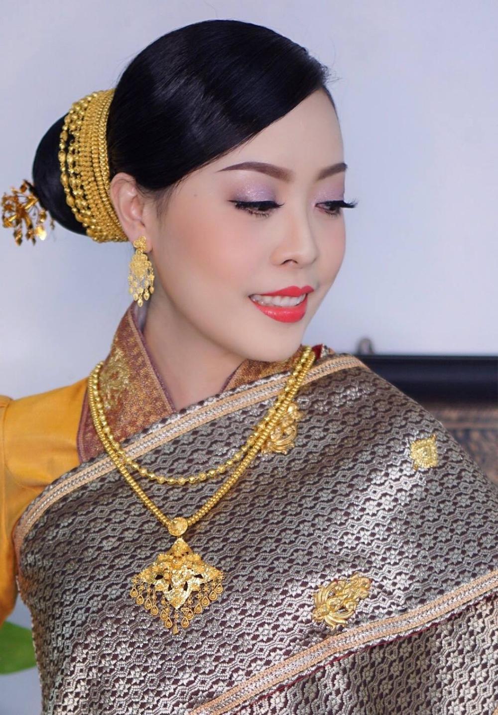 Đại diện Lào tại Miss World bị chê kém xinh ở tuổi 30, Đỗ Thị Hà nhan sắc rực rỡ đàn áp đối thủ châu Á Ảnh 6
