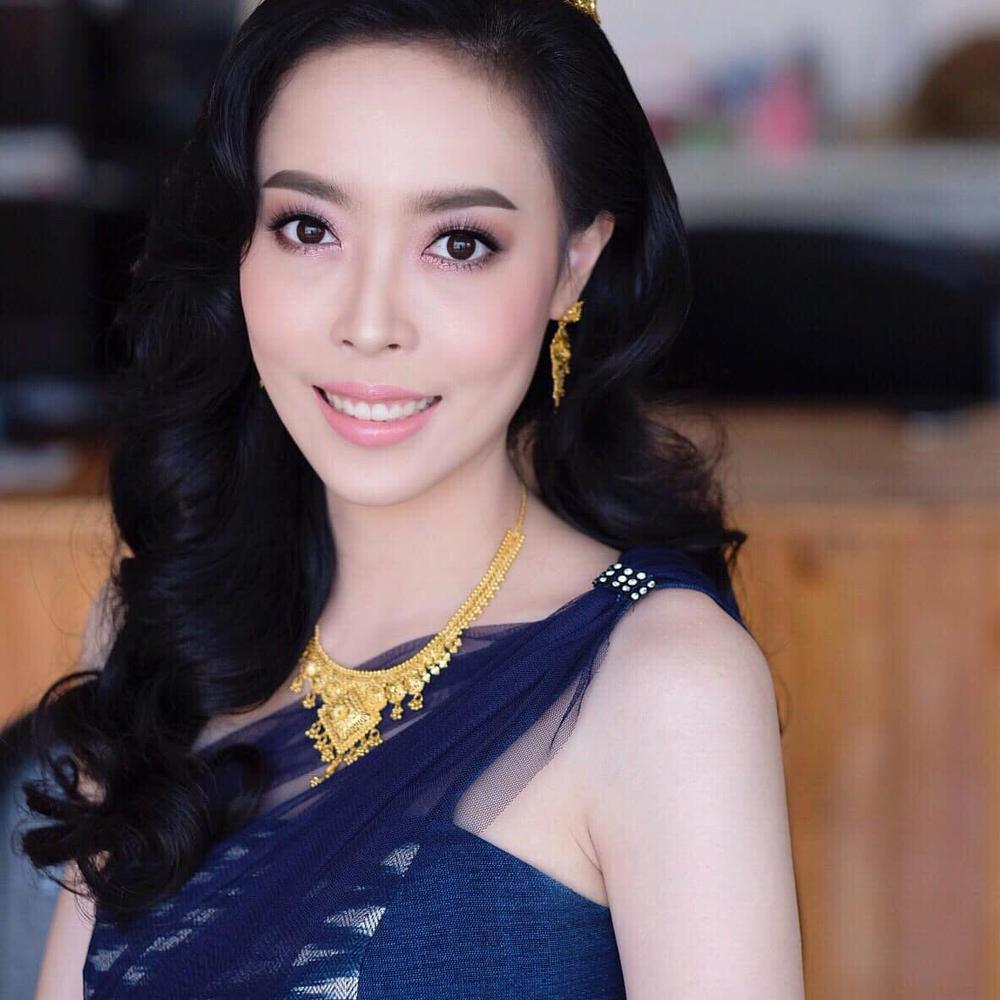 Đại diện Lào tại Miss World bị chê kém xinh ở tuổi 30, Đỗ Thị Hà nhan sắc rực rỡ đàn áp đối thủ châu Á Ảnh 7