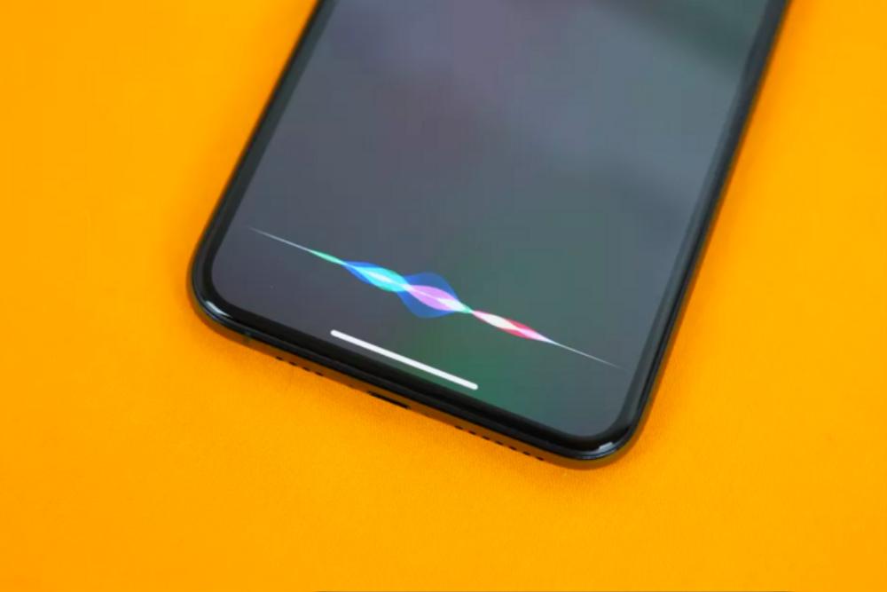 Siri trên iPhone sẽ không mặc định dùng giọng nữ từ iOS 14.5 Ảnh 2