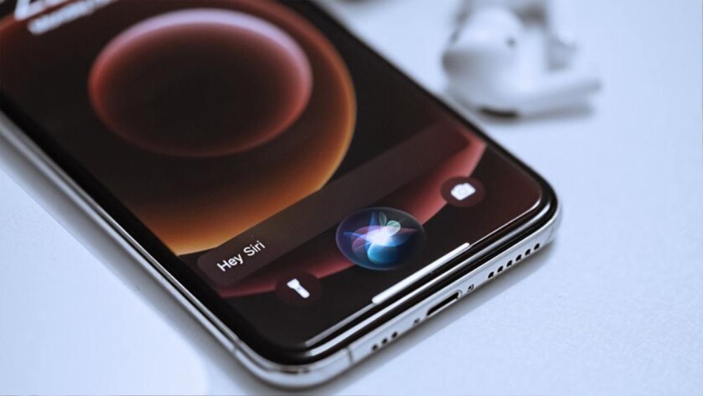 Siri trên iPhone sẽ không mặc định dùng giọng nữ từ iOS 14.5 Ảnh 3