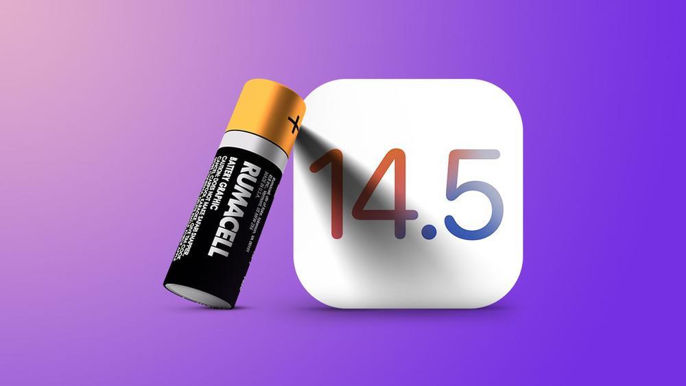 Đây là lý do nhiều người dùng iPhone 11 cần cập nhật iOS 14.5 ngay