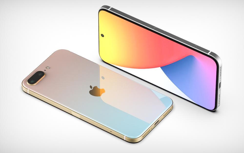 Tin vui bất ngờ về chiếc iPhone giá rẻ mới của Apple sẽ khiến nhiều người háo hức Ảnh 1