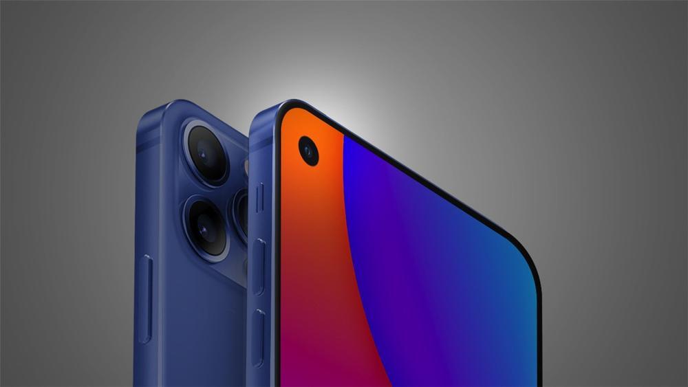 Tin vui bất ngờ về chiếc iPhone giá rẻ mới của Apple sẽ khiến nhiều người háo hức Ảnh 2