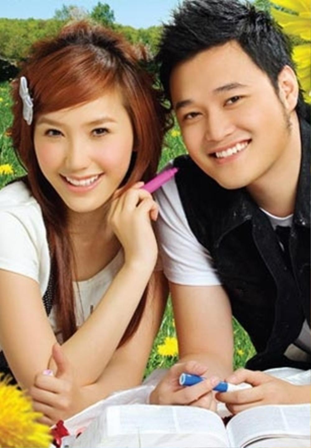 The Heroes tung hint 'đóa hoa hồng': Chi Pu được fan gọi tên, Quân A.P - Hoài Lâm 'vào tầm ngắm' Ảnh 3