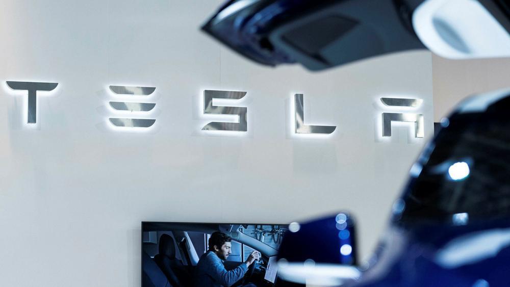 Tesla bán được 185.000 xe trong quý I, nhiều hơn cùng kì 100.000 xe Ảnh 1