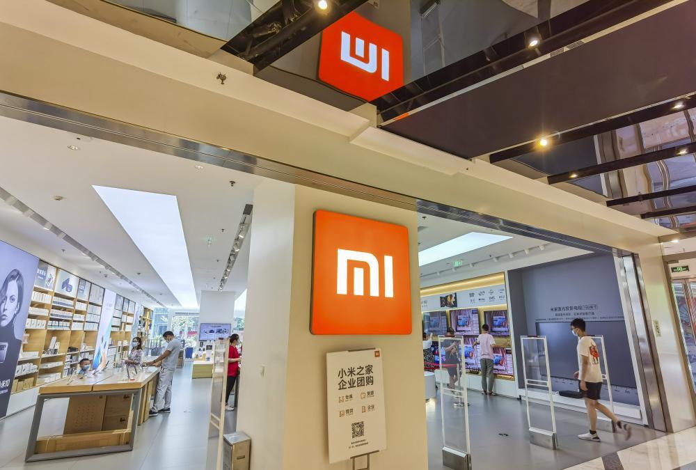 Những khó khăn Xiaomi phải đối mặt trong cuộc chơi xe điện Ảnh 3