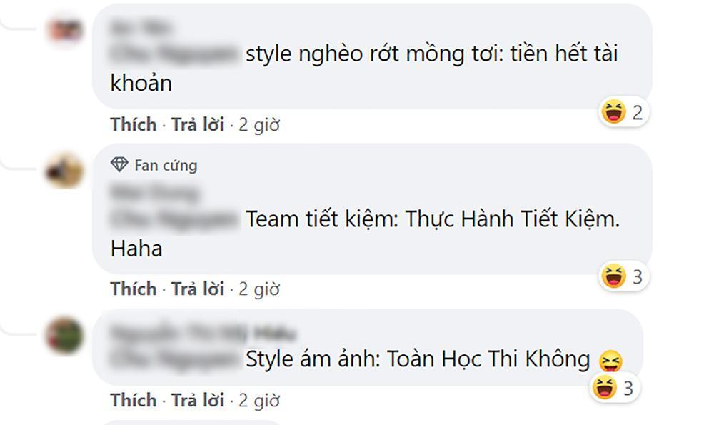 Tung 'hint' comeback bí ẩn, Vũ Cát Tường để fan đoán tên bài mới và 'cái kết' mặn mà Ảnh 8