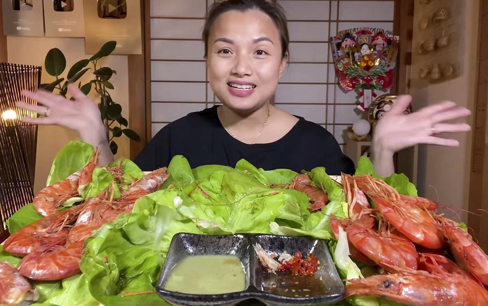 Quỳnh Trần JP bất ngờ thông báo gia đình vừa có thêm 'thành viên mới' khiến dân mạng ngỡ ngàng Ảnh 1