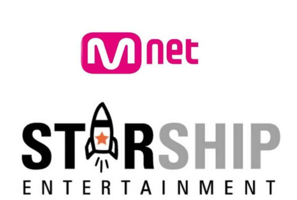 Kpop tuần qua: Baekhyun thông báo nhập ngũ, BTS được đề cử BRIT Awards, BlackPink đạt lượt stream 'đỉnh' Ảnh 25