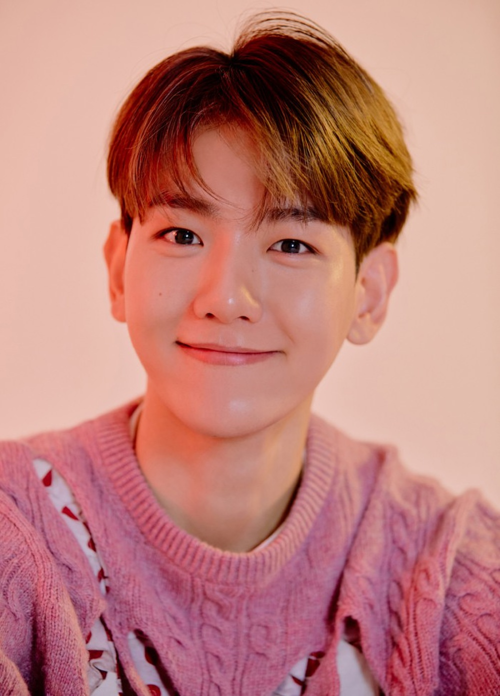 Kpop tuần qua: Baekhyun thông báo nhập ngũ, BTS được đề cử BRIT Awards, BlackPink đạt lượt stream 'đỉnh' Ảnh 1