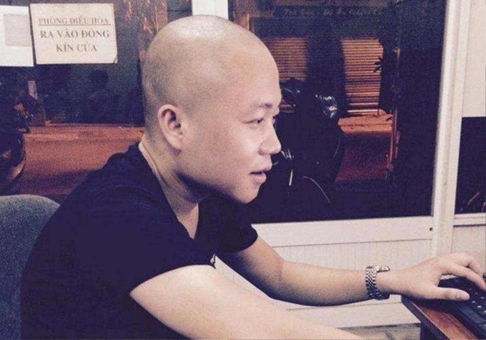 Nghệ An: Khởi tố, tạm giam 9 đối tượng vụ nam thanh niên bị 'chôn sống' Ảnh 1